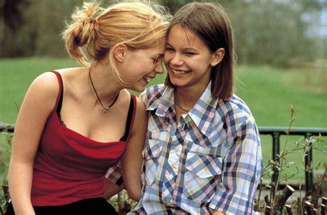 film romance mother top romantic teenage movies best teen and high school