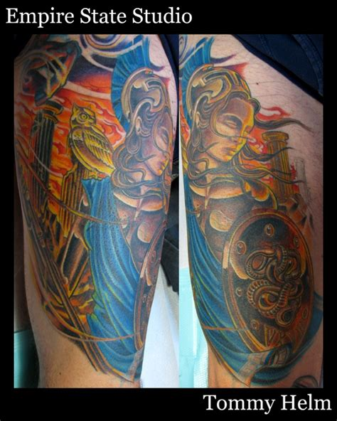 tattoo nightmares nyc 17 best images about tommy helm tattoo on pinterest