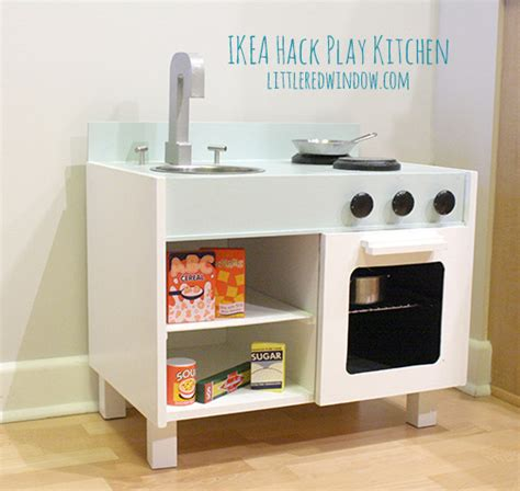 diy play kitchen ideas 15 great diy play kitchen ideas and tutorials style