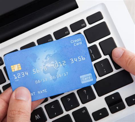 banca elctronica espa 241 a tiene 15 millones de clientes de banca electr 243 nica