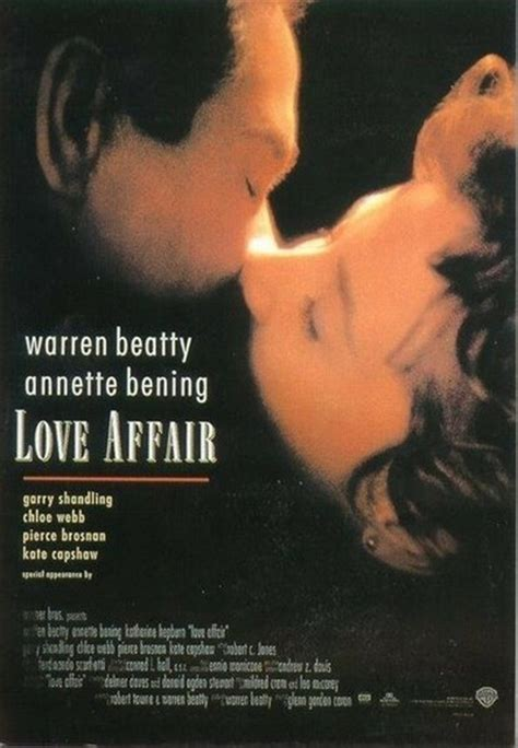 Film Love Affair | love affair movie review film summary 1994 roger ebert