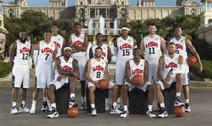 basketball olympic 2012 team usa wins gold medal in olympic basketball boston wins