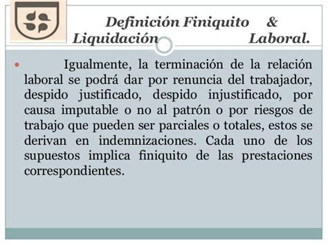 ley federal de trabajo 2016 despido injustificado mexico ley federal trabajo 2016 calculo despido injustificado c