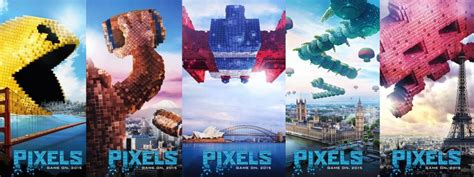 film pixels sub indo streaming 10 best auto themed video games so far