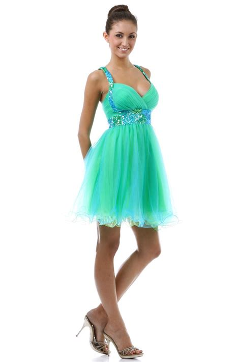 dresses for juniors formal 2014 2015 fashion trends