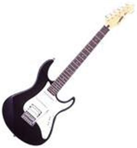 Harga Gitar Yamaha Eg 303 yamaha eg 112 electric guitar electric guitars
