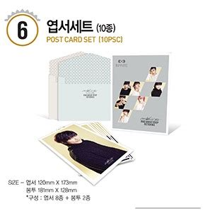 Infinite Unofficial Clearfile infinite one great step returns official concert