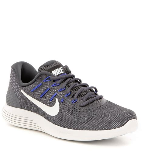 dillards running shoes nike lunarglide 8 180 s running shoes dillards
