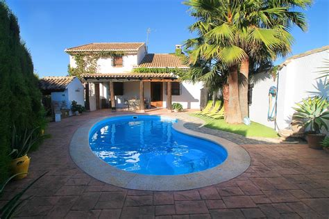casa con piscina privada casa de vacaciones encantadora casa con piscina privada y