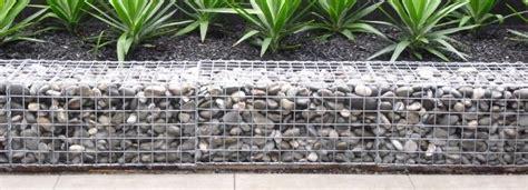Garden Wall Suppliers Gabion Baskets Welded Mesh Rock Walls Gabion1 Uk