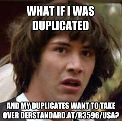 Standard Meme - der standard memes image memes at relatably com