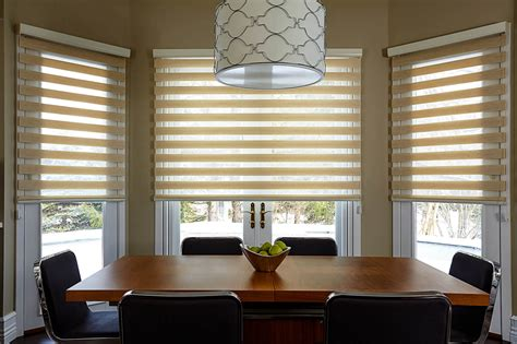 New Window Treatments New Window Treatments Window Solutions By Blinds To Go