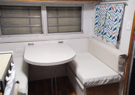 rv drapes shower curtains to diy cer curtains