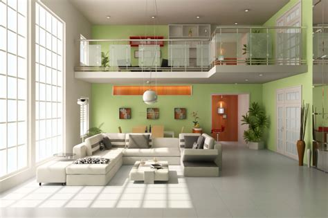Modern Living Room Additions 78 Stylish Modern Living Room Designs In Pictures You