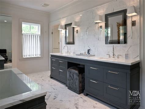 how to come up with stunning master bathroom designs how to come up with stunning master bathroom designs 20