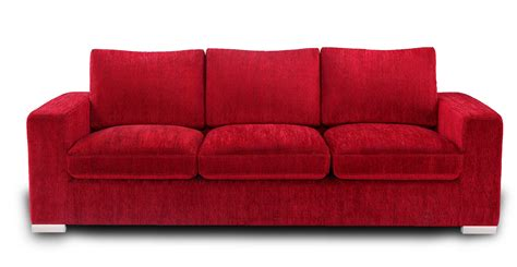 settee set sofa set with latest design home considerations