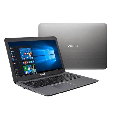 Asus I5 Laptop Drivers asus vivobook x556uf drivers and specs driversfree org
