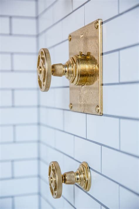 brass fixtures bathroom best 25 brass bathroom ideas on brass