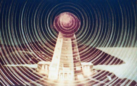 Tesla Wifi Radio Tesla A Wireless World All About Tesla Nikola