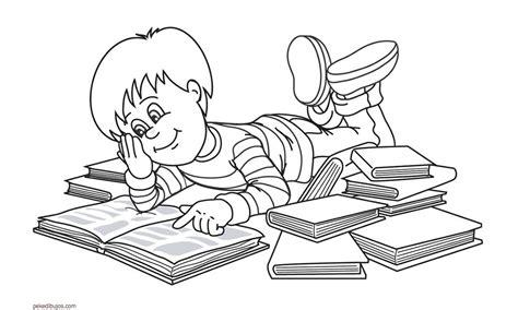 libros para colorear online dibujos del d 237 a del libro para colorear