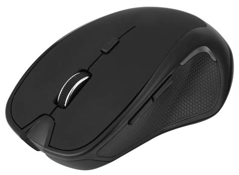 gaming optical mouse intl ergonomic bluetooth 3 0 1600dpi optical gaming mouse