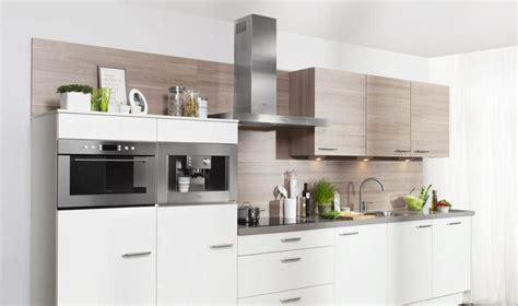 achterwand keuken ideeen keuken achterwand idee 235 n en tips nieuwenhuis keukens