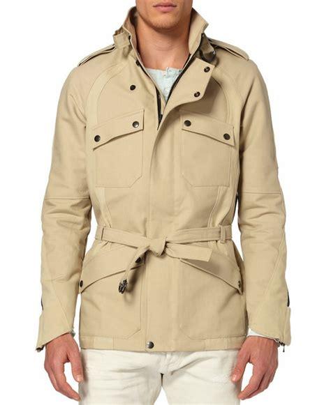Jacket Safari safari jackets jackets