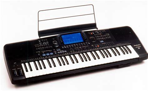 Keyboard Technics Kn3000 technics keyboards technics kn3000