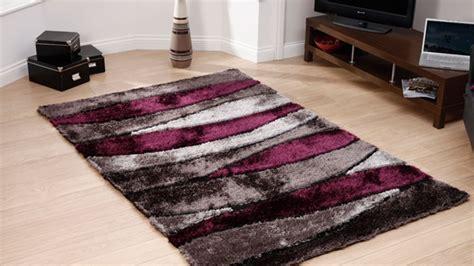 fuzzy rugs for bedrooms fuzzy rugs for bedrooms roselawnlutheran