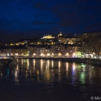 christmas in lyon: a sony a7 gallery (with leica summilux