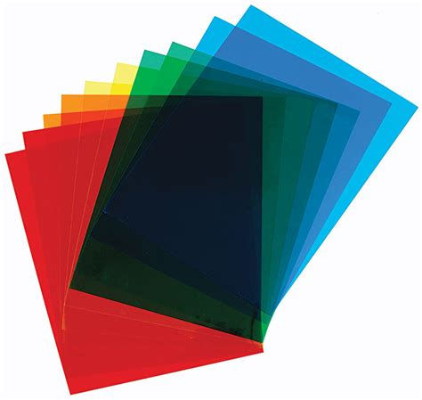 colored transparent sheets colored transparent sheets coloring pages
