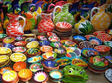imagenes de artesanias mayas artesan 237 as en quintana roo turimexico