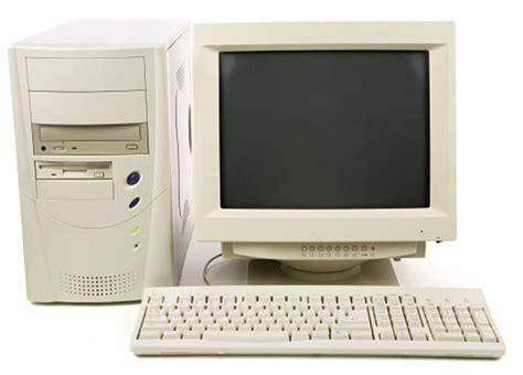 computer global recycle