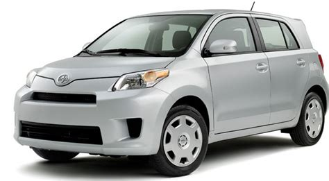 scion xd safety 2015 scion xd safety review and crash test ratings 2017
