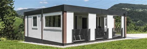 Montagehaus Preise by Mobilheime Kaufen Mit Vertrieb In Deutschland