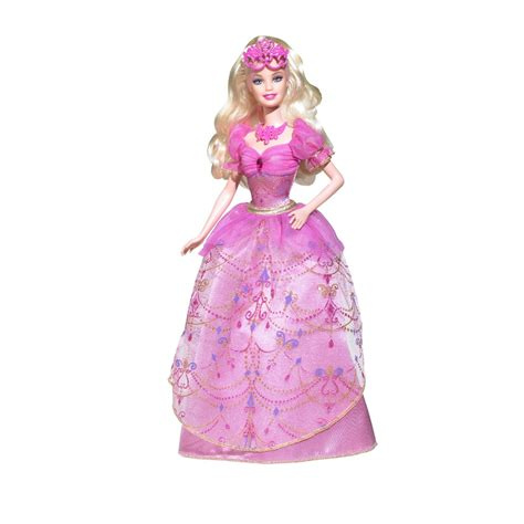 film barbie doll new barbie dolls barbie and the three musketeers corinne