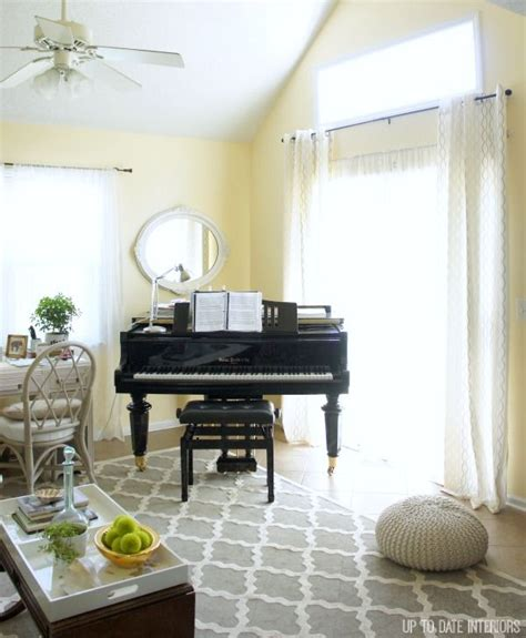 cheap window covering 25 best ideas about cheap window treatments on