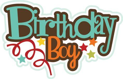 printable birthday cards 8 year old boy birthday boy svg files birthday svg files birthday svg