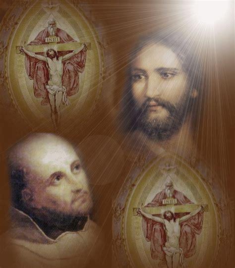 amor eterno san juan de la cruz presb tero y doctor de la amor eterno los consejos de san juan de la cruz para