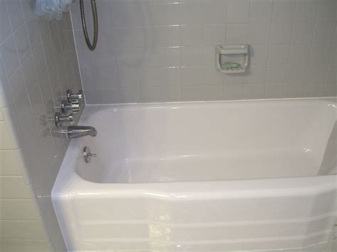 cost to replace bathtub bathroom tub tile ideas master bathroom reveal posted by
