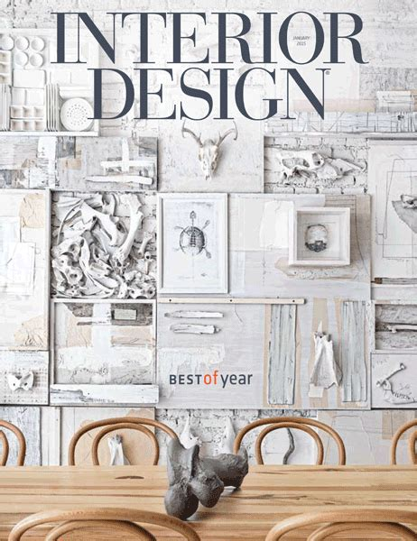 frame design mag january 2015 spanish words frame display and interiors