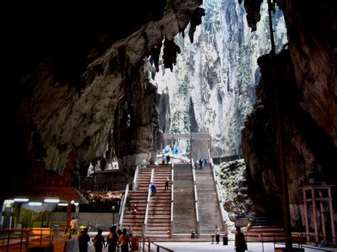 Ktm Komuter To Batu Caves Wedding Information