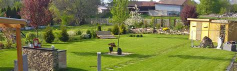 grundriss doppelhaushälfte seitlicher eingang garten und landschaftsbau erfurt 28 images garten und