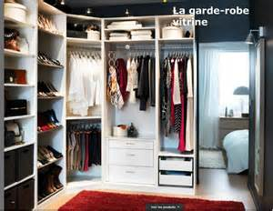 dressing sur mesure ikea images