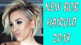 100 2018 undercut bob hairstyles 22 100 2018 undercut bob hairstyles 22