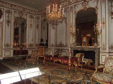 rococo home decor rococo interior design ideas styles history interiors