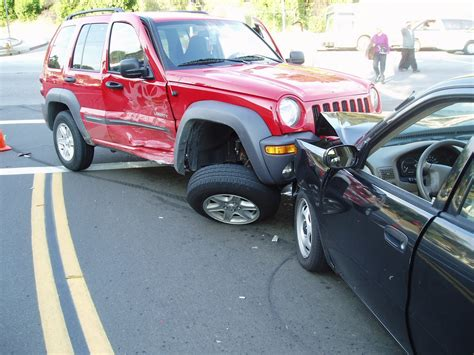 Car Lawyer In 1 by Wallpapers Car Accidents