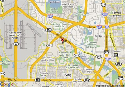 las colinas texas map map of staybridge suites dallas las colinas irving