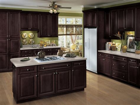 black brown kitchen cabinets brown kitchen cabinets modification for a stunning kitchen