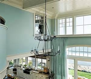 sherwin williams sea salt color sea salt by sherwin williams home design paint colors